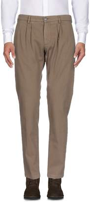 Brooksfield Casual pants - Item 13188170CQ