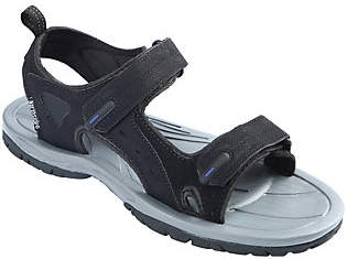 Northside Men's Sandals - Riverside II