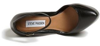 Steve Madden 'Deeny' Pump
