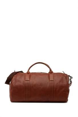 Cognac Duffle Bag - ShopStyle 7cf267bf82