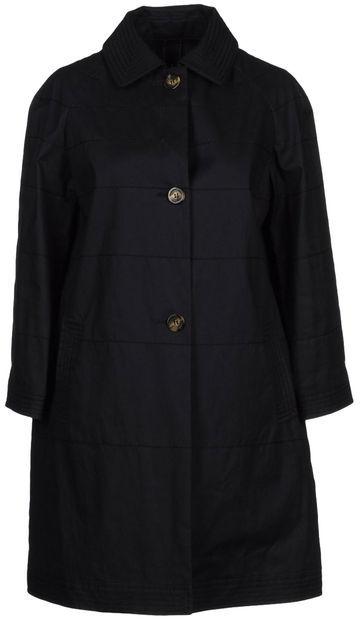 Moncler Full-length jacket