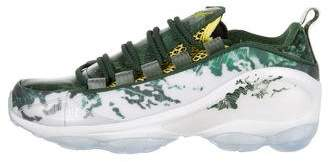 Reebok DMX Run 10 Sneakers w/ Tags