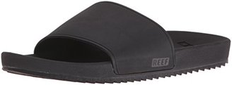 Reef Women's Slide Sandal $30.99 thestylecure.com