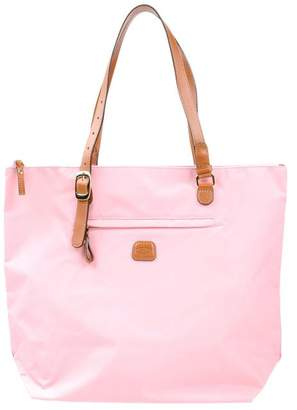 Bric's Handbag