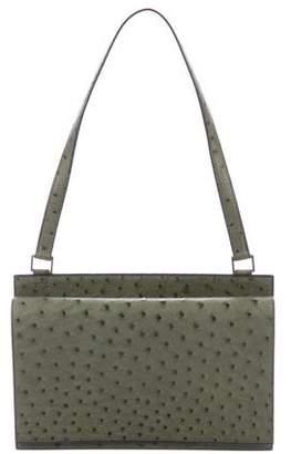 Hermes Valentine Shoulder Bag