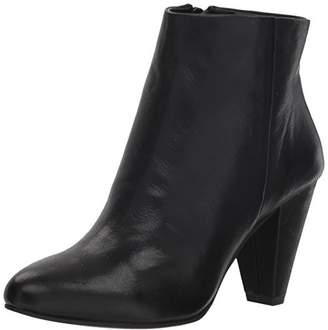 Lucky Brand Women's Sairio Ankle Boot
