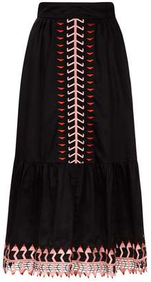 Temperley London Agnes Skirt