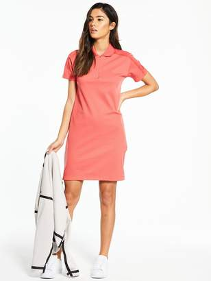 adidas Z.N.E Winners Tee Dress