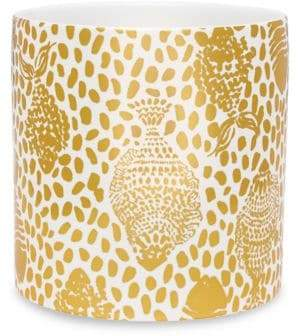 Lilly Pulitzer Heart & Soul Vase