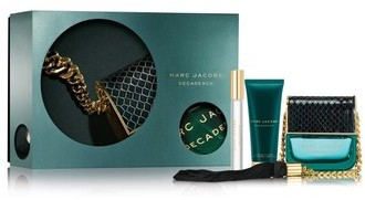 Marc Jacobs Marc Jacobs Decadence Set (Limited Edition) ($177 Value)