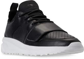 Creative Recreation Men's Aliano Casual Sneakers from Finish Line