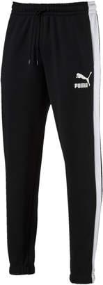 Classics New Pants Cuff FL