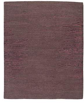 Tufenkian Artisan Carpets Here & There Modern Collection Area Rug, 8' x 10'