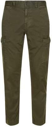 BOSS ORANGE Cargo Trousers