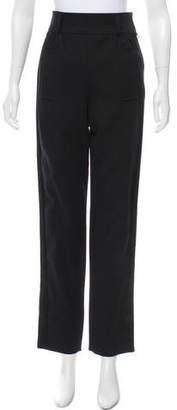 Edun High-Rise Pants w/ Tags