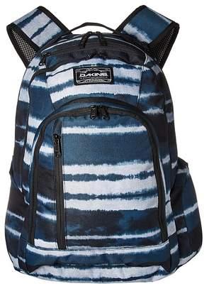 Dakine 101 Backpack 29L Backpack Bags