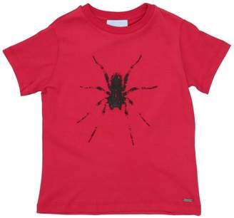 Lanvin T-shirts - Item 12350844WK