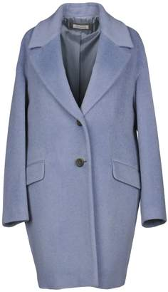 Cappellini by PESERICO Coats
