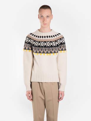 Maison Margiela Knitwear