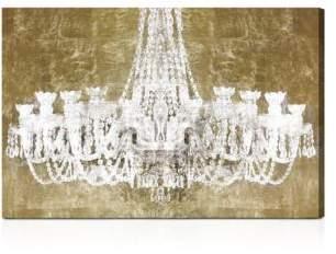 Oliver Gal Shine Bright Like A Diamond Wall Art, 24 x 16
