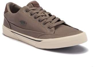 Lugz Stockwell Sneaker