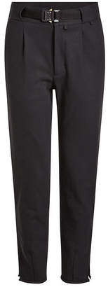 ALYX STUDIO Tailored Pants