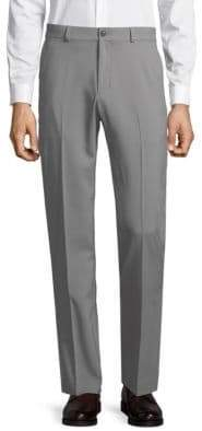 Saks Fifth Avenue Golf Pants