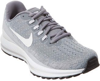 ... Nike Women s Air Zoom Vomero 13 Running Shoe e326648df