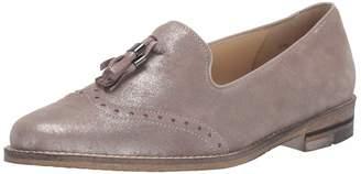 ara Women's Kayla Shoe