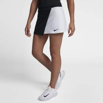 Nike NikeCourt Maria Women's Tennis Skirt