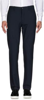 Theory Casual pants - Item 13189256EH