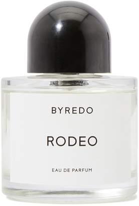 Byredo Rodeo eau de parfum 100 ml