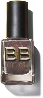 Bobbi Brown Camo Luxe Nail Polish