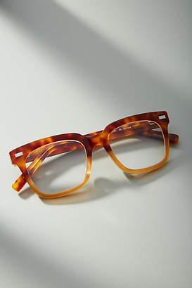 Anthropologie Aristocrat Reading Glasses