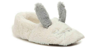 Kensie Bunny Slipper - Women's