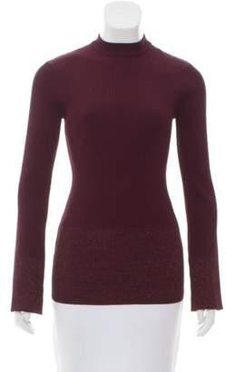 Nomia 2017 Rib Knit Sweater w/ Tags