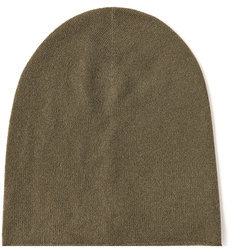 81 Hours81 Hours Cashmere Hat