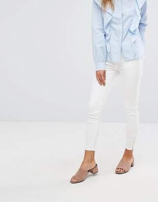 Vero Moda Skinny Jeans 30 Length
