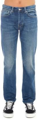 Edwin 'ed-80' Jeans