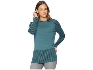 Smartwool Ripple Creek Tunic Sweater