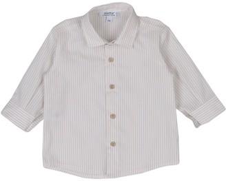 Aletta Shirts - Item 38679303PR