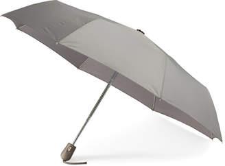 Go Travel Automatic Umbrella