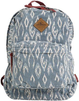 O'neill Beachblazer Backpack $45.95 thestylecure.com