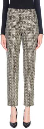 Joseph Ribkoff Casual pants - Item 13193636KO