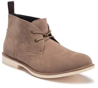 Hawke & Co Mojave Chukka Boot