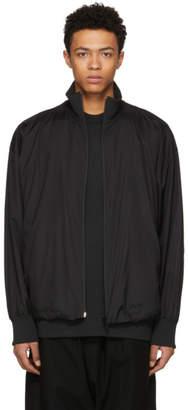Y-3 Black Adizero Jacket