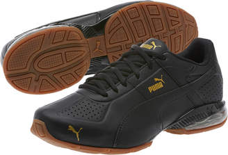 Cell Surin 2 Premium Mens Running Shoes