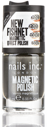 Nails Inc Soho Nail Polish (10Ml)