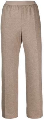 Agnona casual slacks