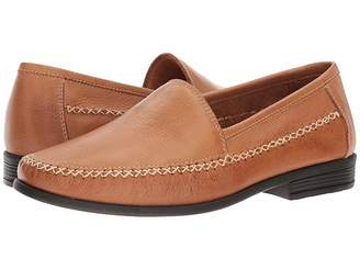 Giorgio Brutini Morty Men's Shoes